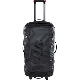 "The North Face Rolling Thunder 30"" - Sac de voyage - 80l noir"